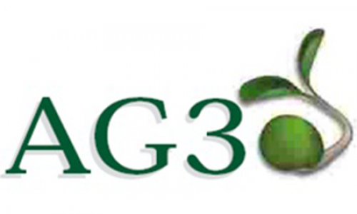 LOGO AG3