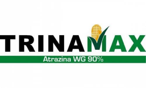 Trinamax90